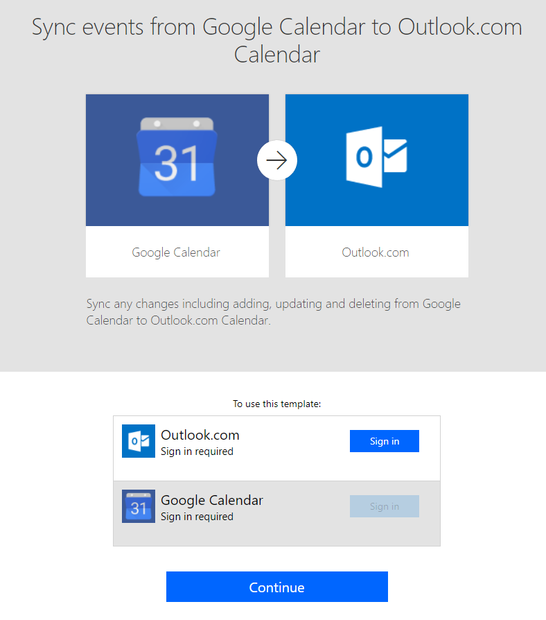 Improved Calendar, SharePoint, Approval, Button and