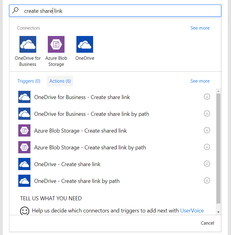 download flow run history build advanced recurring schedules and