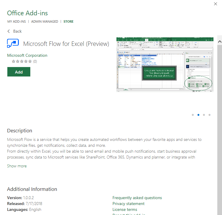 How to create email list in outlook from excel