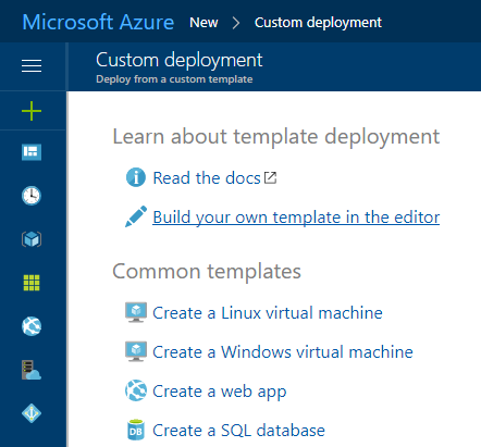 Grow Up To Azure Logic Apps Flow Blog - Microsoft will template