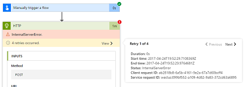 Add parallel branches in flows and five new services | Flow Blog